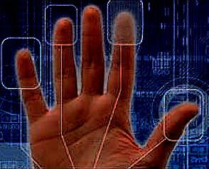 biometric_zps9dbf1484